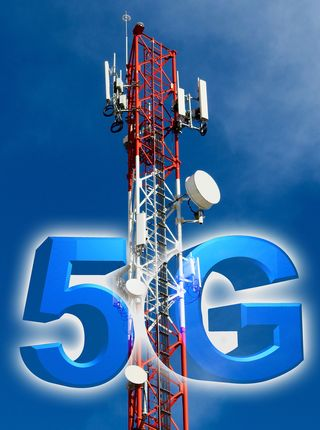 5g network tuplea blog