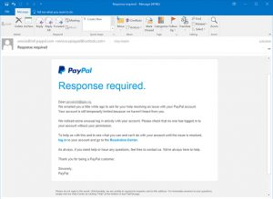 Do-you-notice-how-genuine-this-phishing-email-looks tuplea concepts