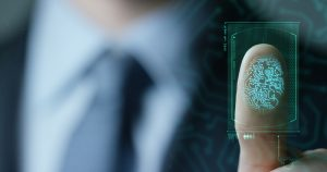 tuplea concepts businessman-scan-fingerprint-biometric-identity-and-approvalHQualitys