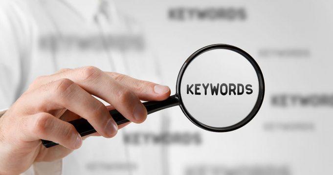 keyword research in digital marketing tuplea concepts