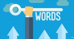 keywords tuplea