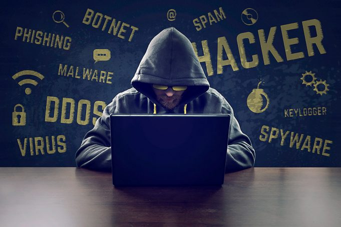 security_safety_vulnerability_vulnerabilities_risks_danger_threats_hacking_stealing_phishing_ddos_virus_spyware_malware_crime_ tuplea concepts