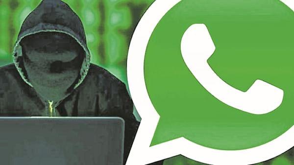 spying on whatsapp tuplea blog